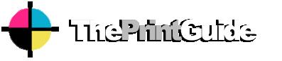 Printing Companies